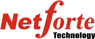 Netforte Technology